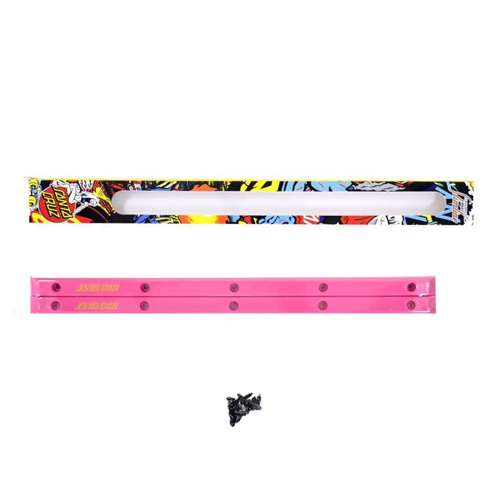 Grabber-Santa-Cruz-Slimline-Pink-001