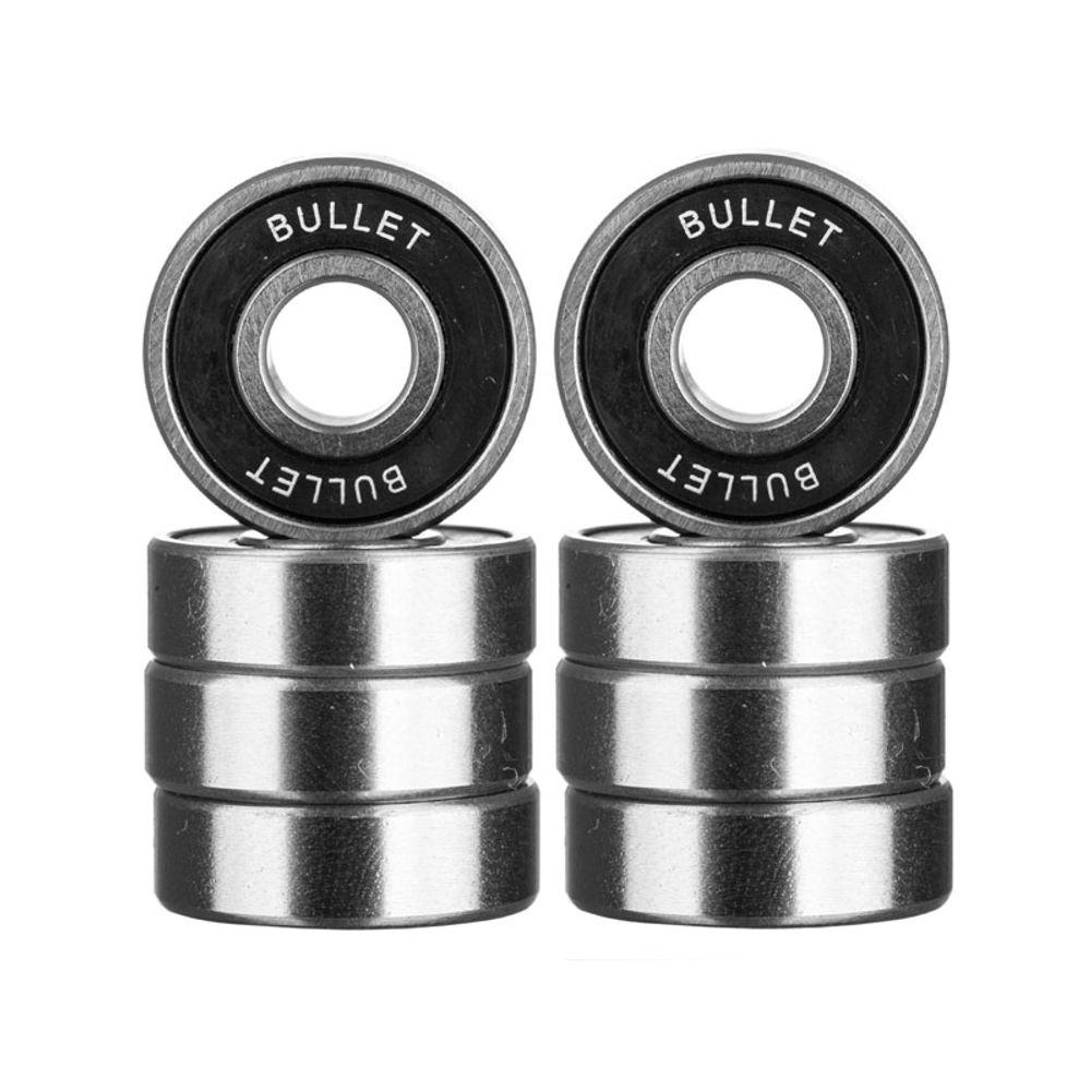 Rolamento-Bullet-3S-Abec-3-001