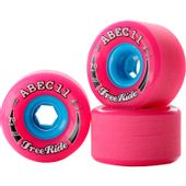 Roda-ABEC-11-Classic-Freeride-Stone-Ground-70mm-78A-Pink-001.jpg