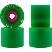 Roda-ABEC-11-Reflex-Big-Zig-HD-75mm-78A-001.jpg