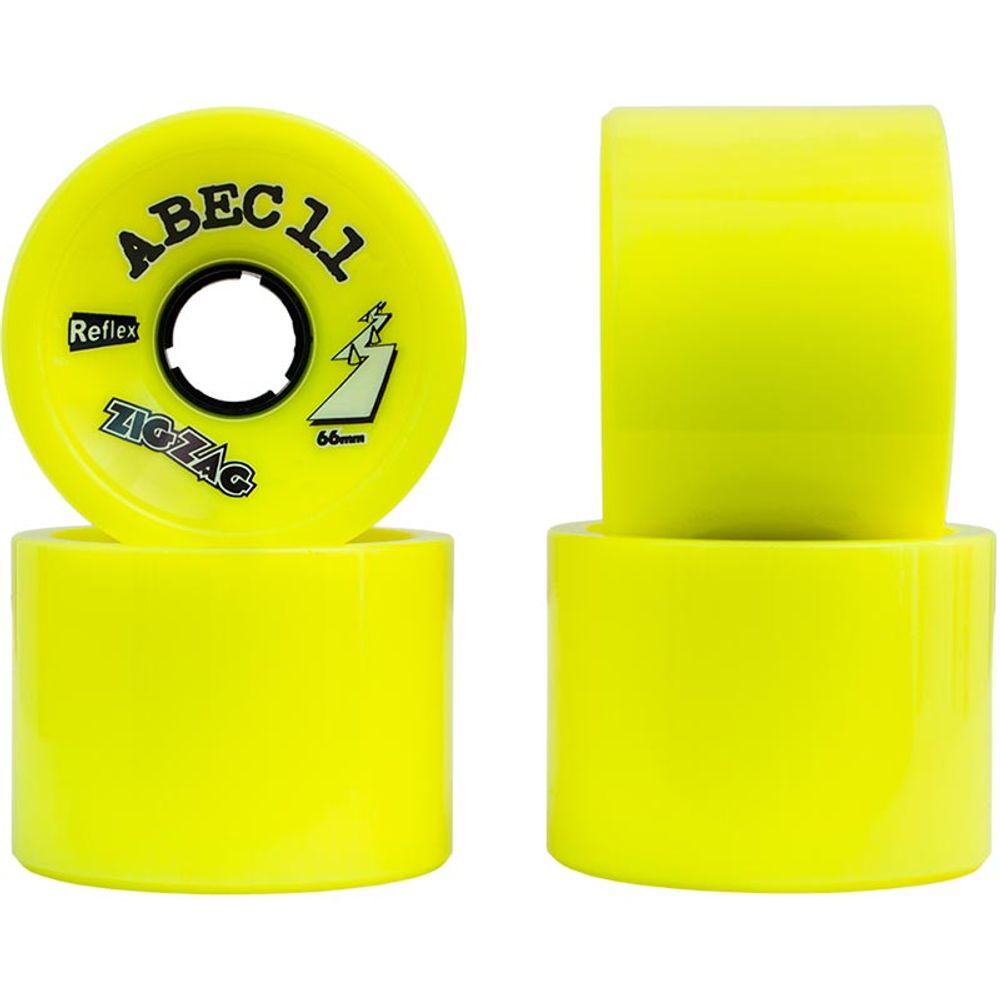 Roda-ABEC-11-Reflex-Zig-Zag-66mm-83A-Lemon-001.jpg