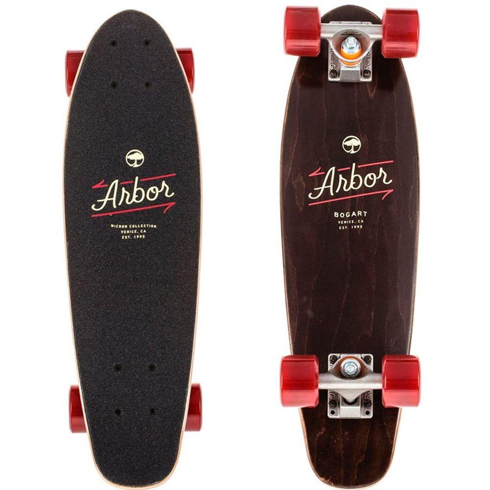 Skate-Cruiser-Arbor-Bogart-23-001.jpg