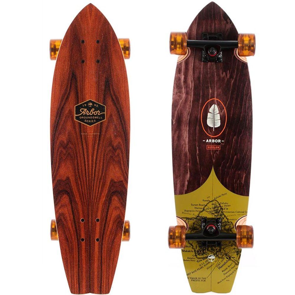 Skate-Cruiser-Arbor-Sizzler-Groundswell-32-001.jpg