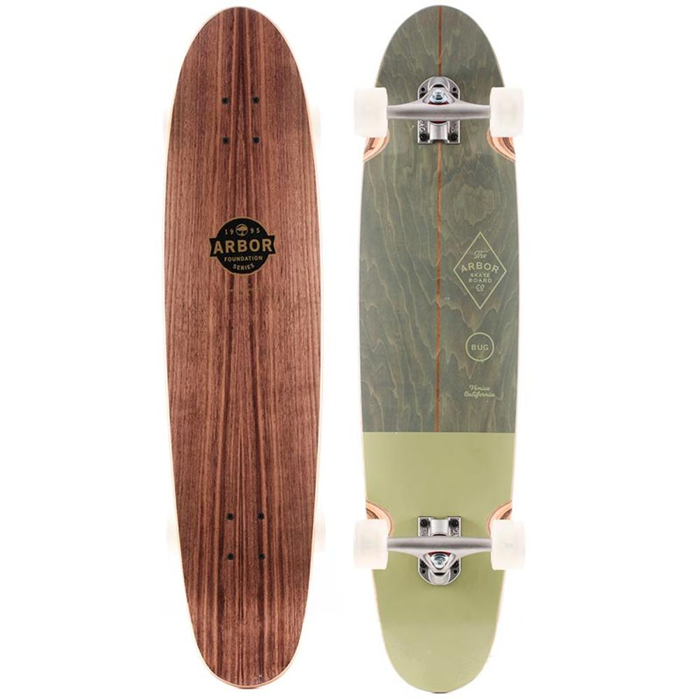 Longboard-Arbor-Bug-Foundation-36-003.jpg