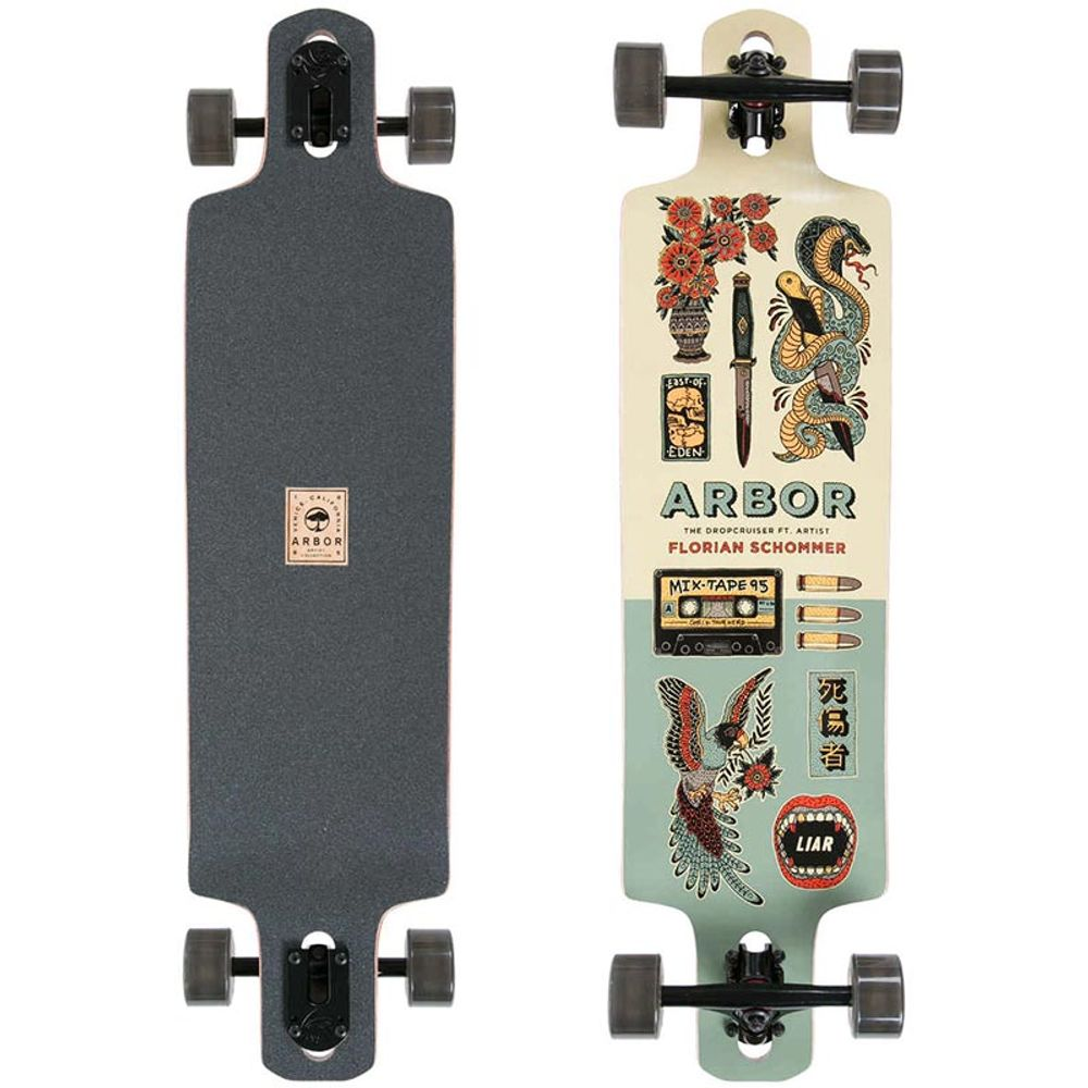 Longboard-Arbor-Drop-Cruiser-Artist-38-002.jpg