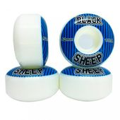 Roda-Black-Sheep-52mm-100A-001.jpg