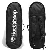 Skate-Bag-Black-Sheep-Street-001.jpg