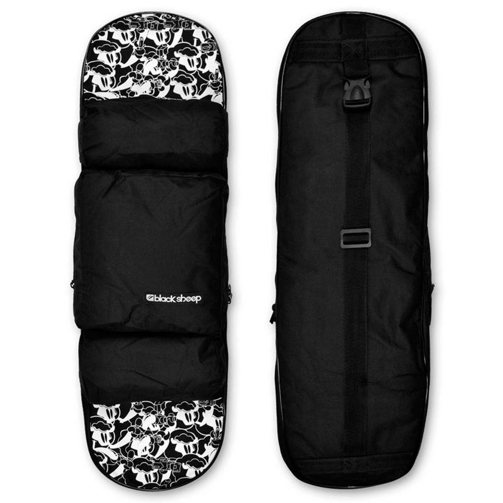 Skate-Bag-Black-Sheep-Street-Skin-001.jpg