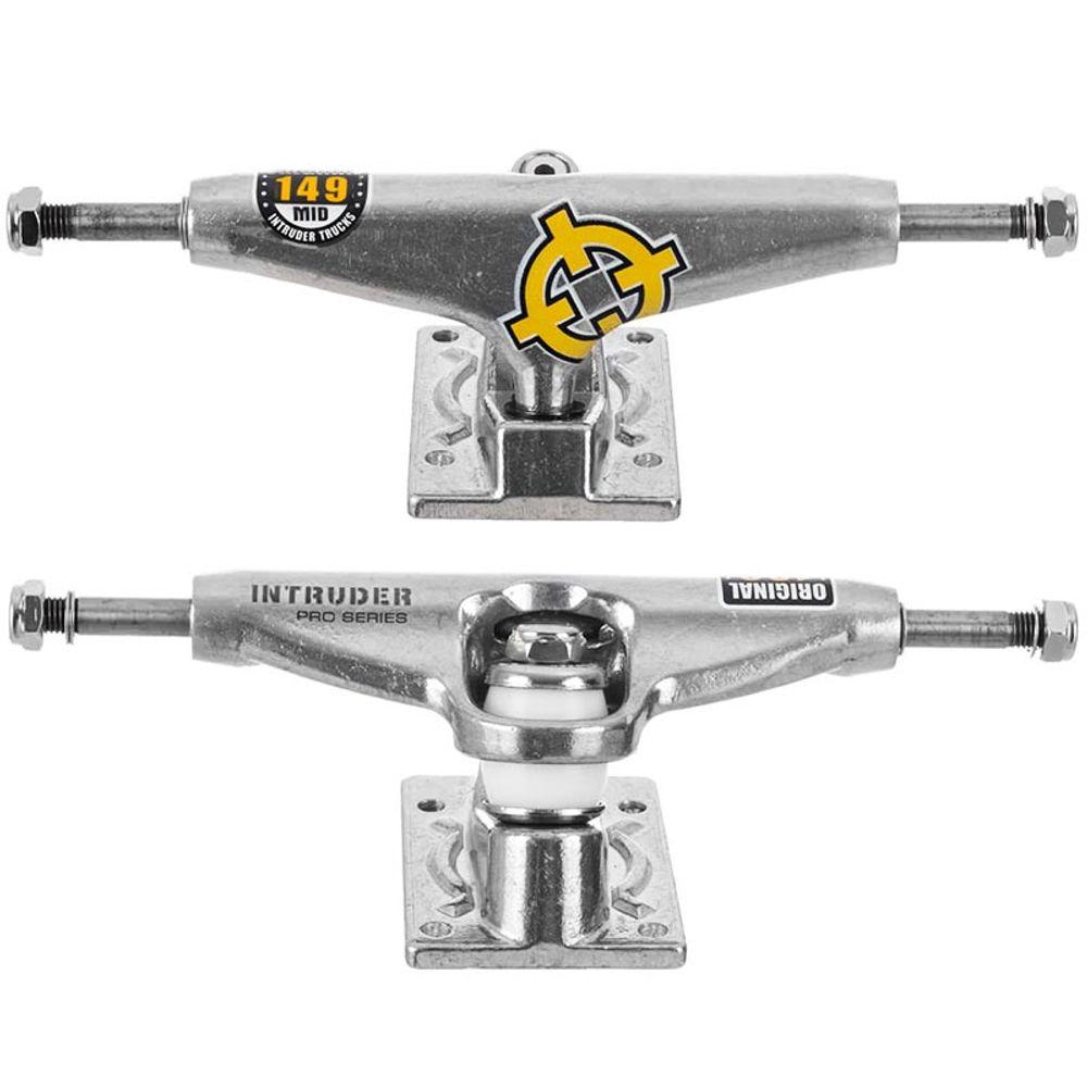 Truck-Intruder-Pro-Series-Silver-149mm-Mid-003.jpg