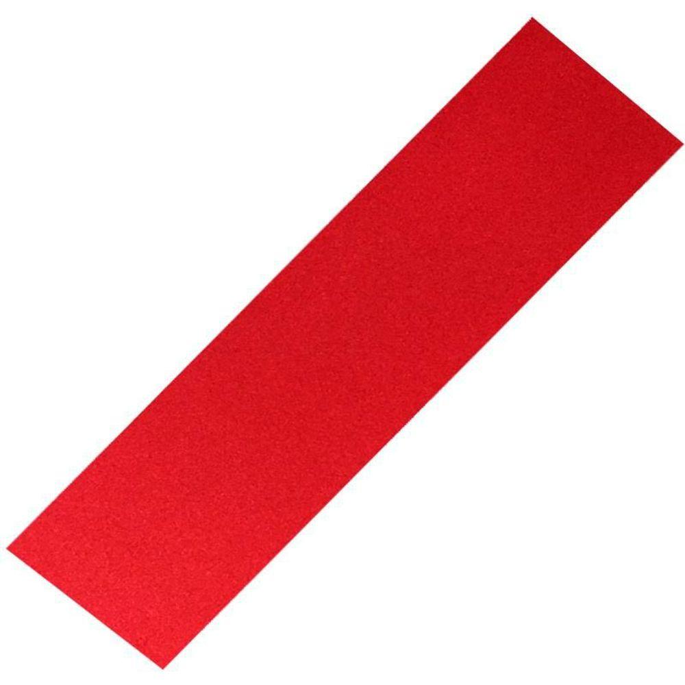 Lixa-Jessup-Pimp-8-x-33-Vermelha-002.jpg