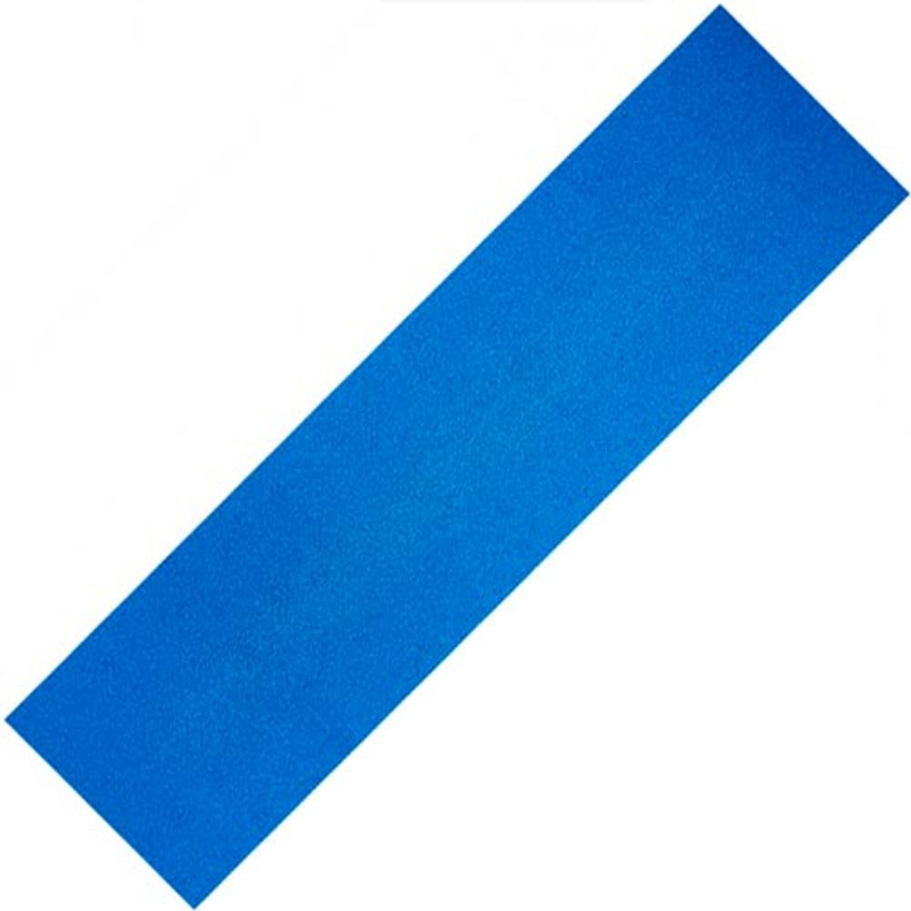Lixa-Jessup-Pimp-8-x-33-Azul-002.jpg