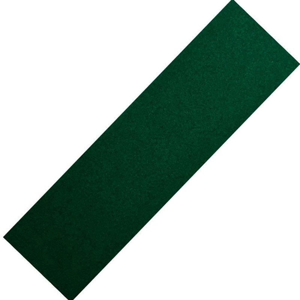 Lixa-Jessup-Pimp-8-x-33-Verde-001.jpg