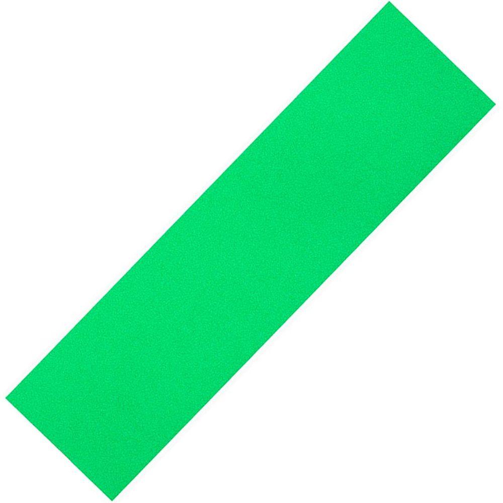 Lixa-Jessup-Pimp-8-x-33-Verde-Neon-001.jpg