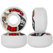 Roda-Moska-Rock-Series-51mm-53D-Branca-001.jpg