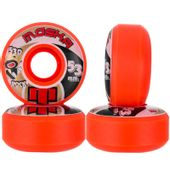 Roda-Moska-Rock-Series-53mm-53D-Laranja-001.jpg