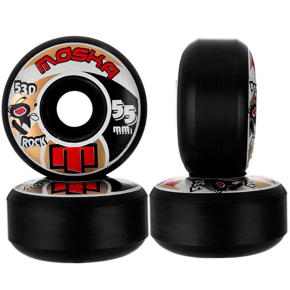 Roda-Moska-Rock-Series-55mm-53D-Preta-001.jpg