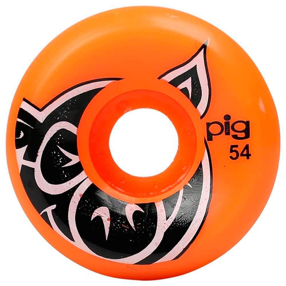 Roda-Pig-Head-C-Line-54mm-101A-Orange-001.jpg