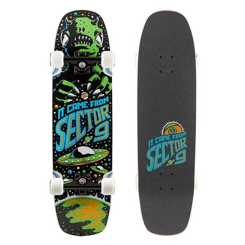Skate-Cruiser-Sector-9-Ian-Jepson-Orbit-32-001.jpg