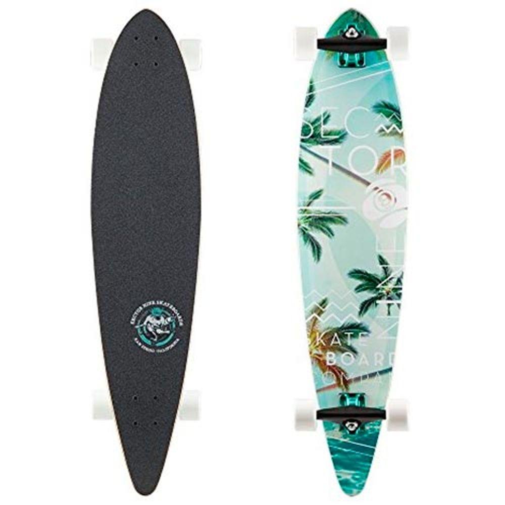 Longboard-Sector-9-Tropics-Ledger-39-001.jpg