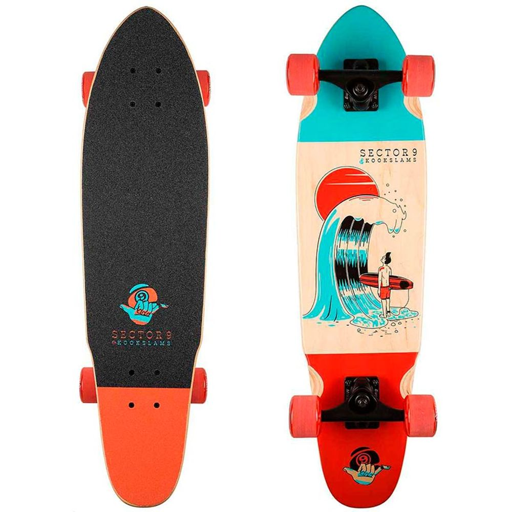Skate-Cruiser-Sector-9-Out-There-30-001.jpg