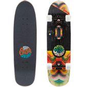 Skate-Cruiser-Sector-9-Joel-Pro-Spectrum-32-001.jpg