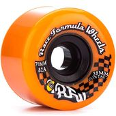 Roda-Sector-9-Race-Formula-70mm-82A-Orange-001.jpg