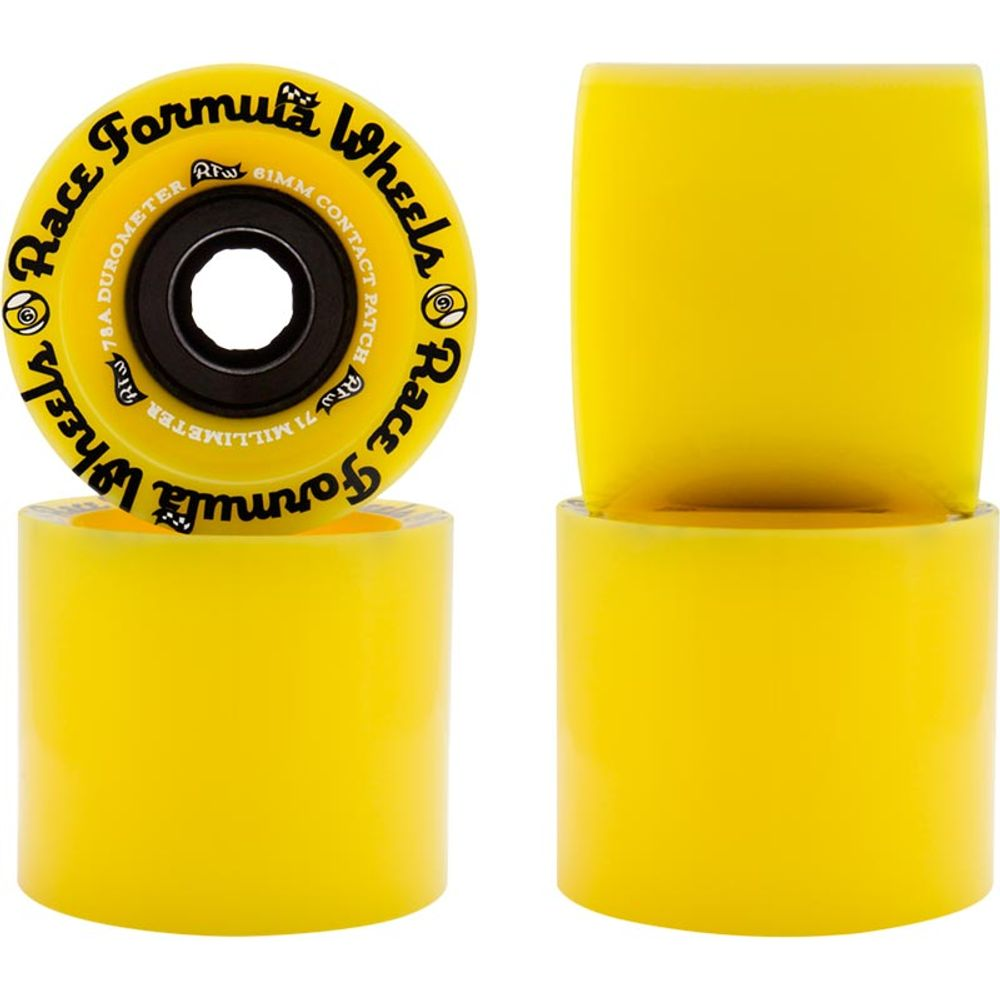 Roda-Sector-9-Race-Formula-71mm-78A-Yellow-001.jpg