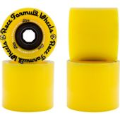 Roda-Sector-9-Race-Formula-71mm-78A-Yellow-001.jpg