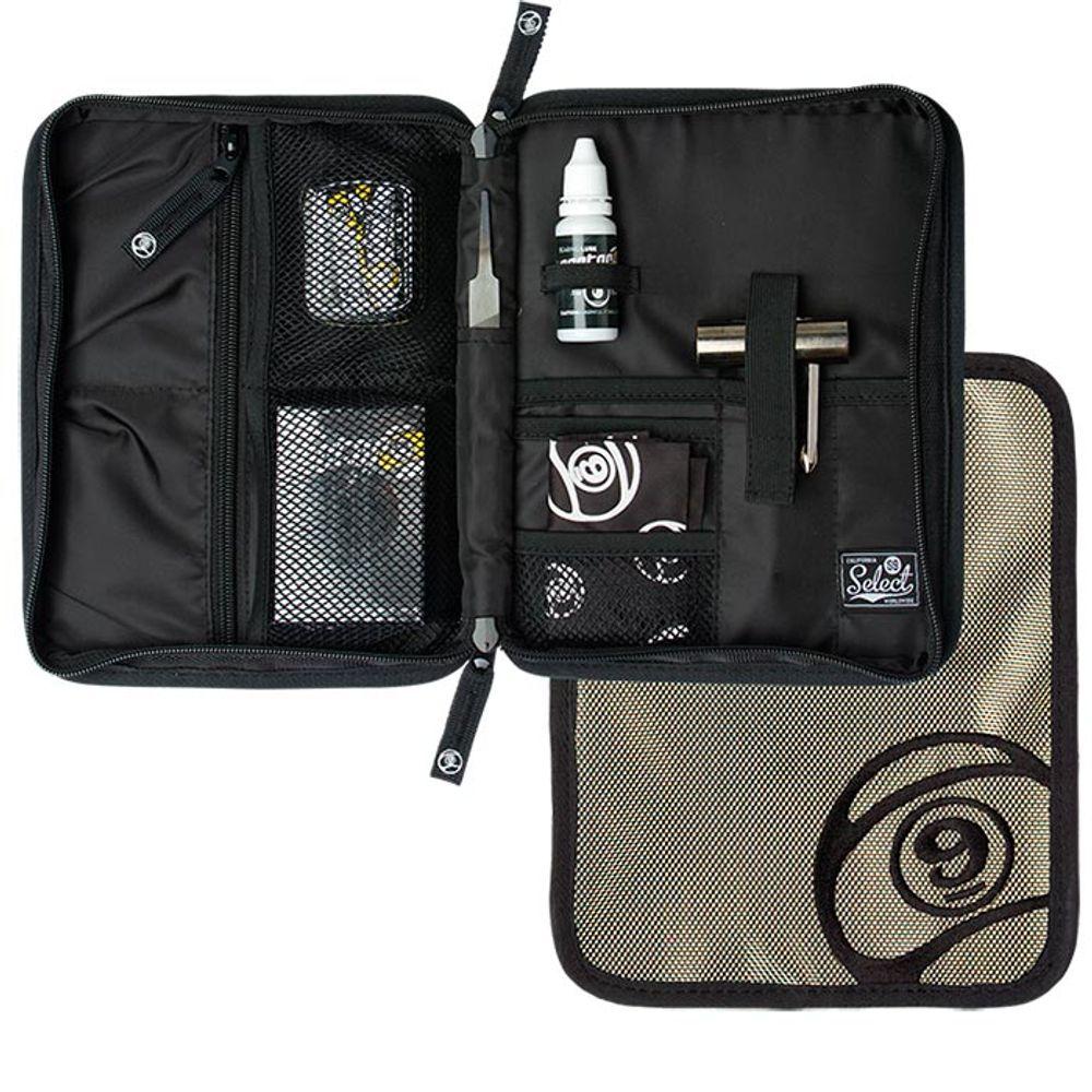 Bag-Sector-9-The-Field-Kit-Gold-001.jpg