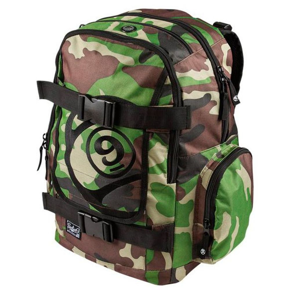 Mochila-Sector-9-The-Field-Camo-001.jpg