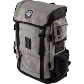 Mochila-Sector-9-Stash-Grey-001.jpg