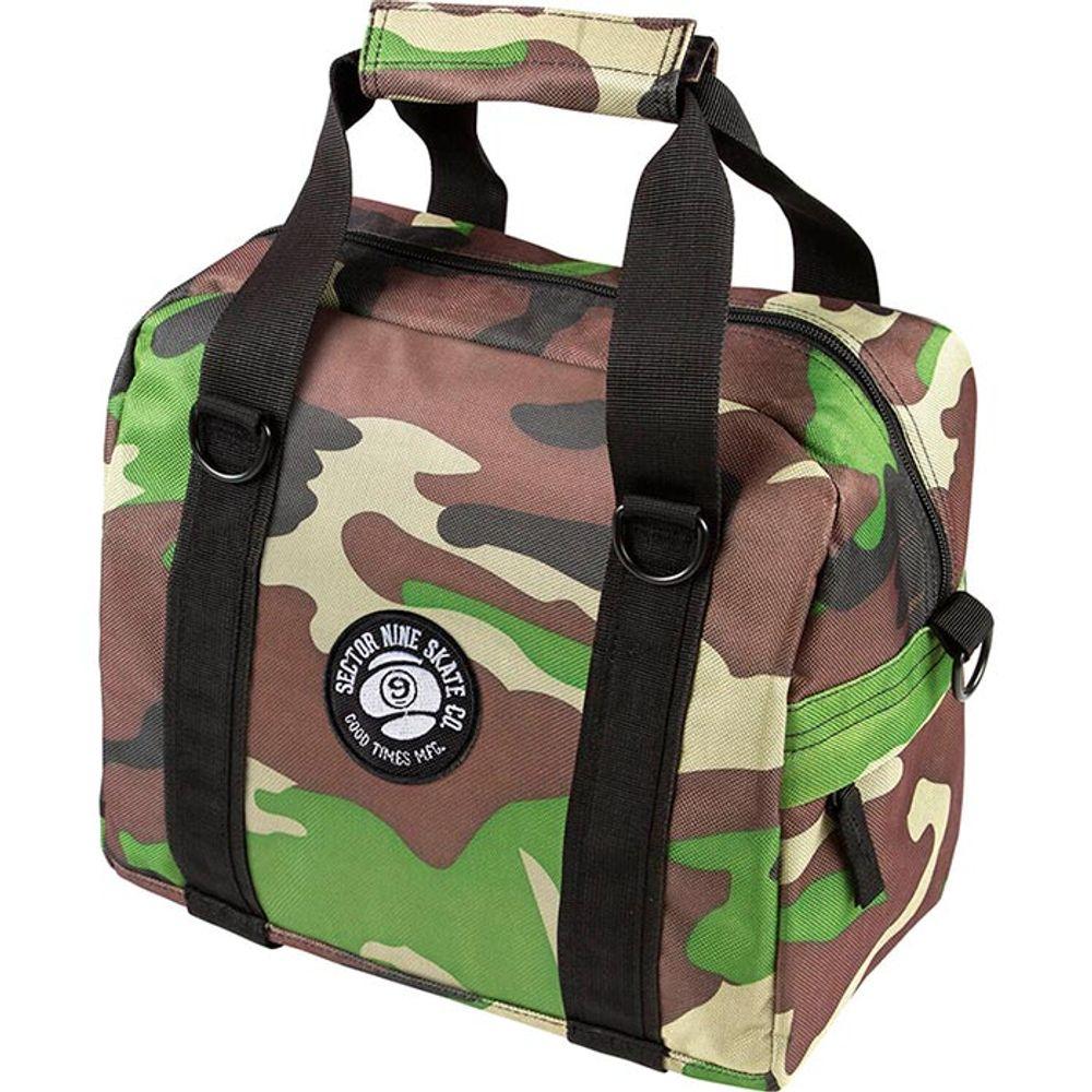 Cooler-Bag-Sector-9-Camo-001.jpg