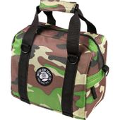 Cooler-Bag-Sector-9-Camo-001.jpg