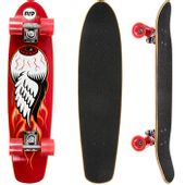 flip-cruiser-eyeball-red-80618