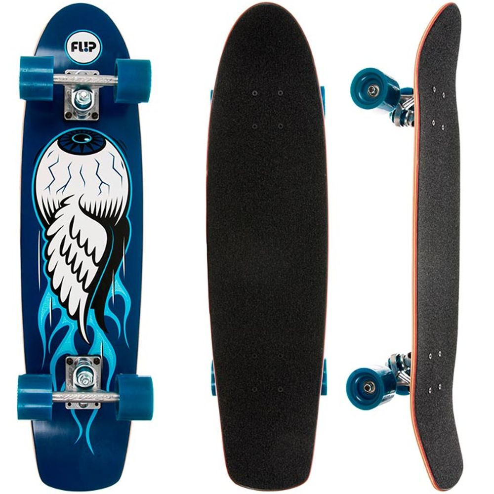 flip-cruiser-eyeball-blue-80614