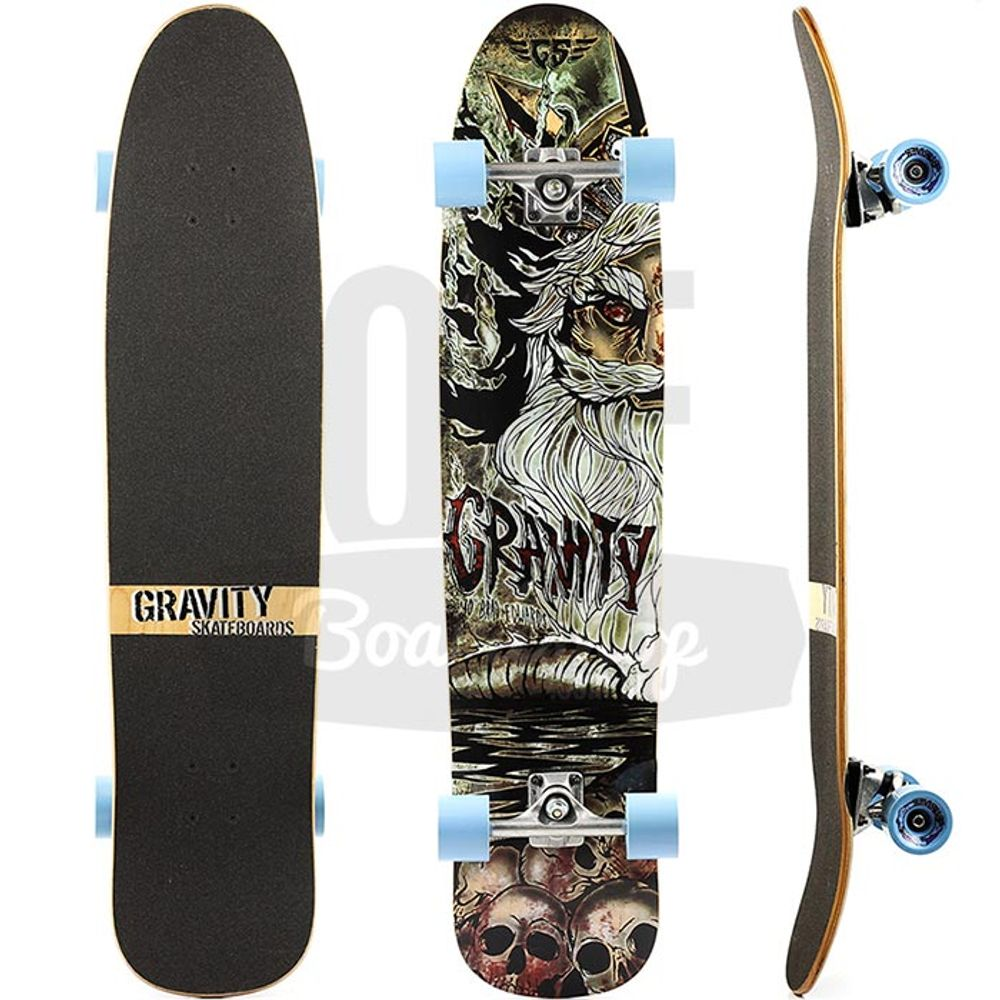 Longboard-Gravity-Brad-Edwards-Skull-Beach-40-SKU01