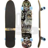 Longboard-Gravity-Brad-Edwards-Skull-Beach-40-SKU01
