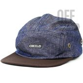 Bone-Child-Healers-Five-Panel-Azul-001.jpg