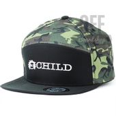 Bone-Child-War-Logo-Five-Panel-001.jpg