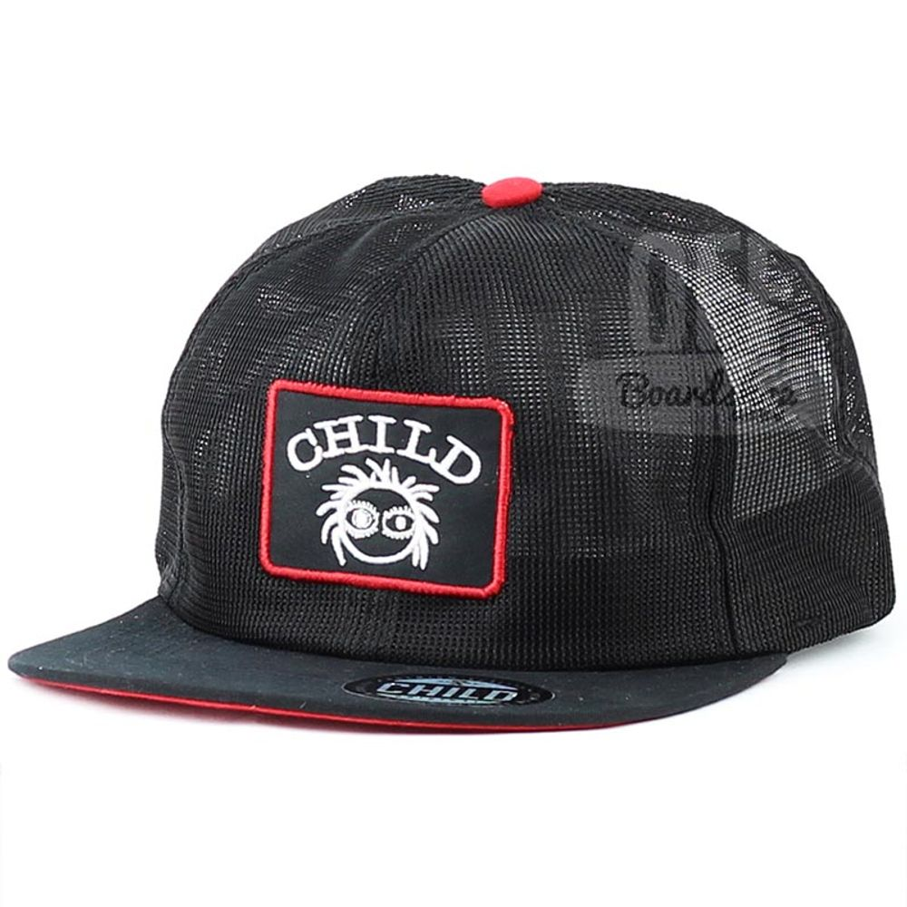 Bone-Child-Full-Trucker-Preto-001.jpg