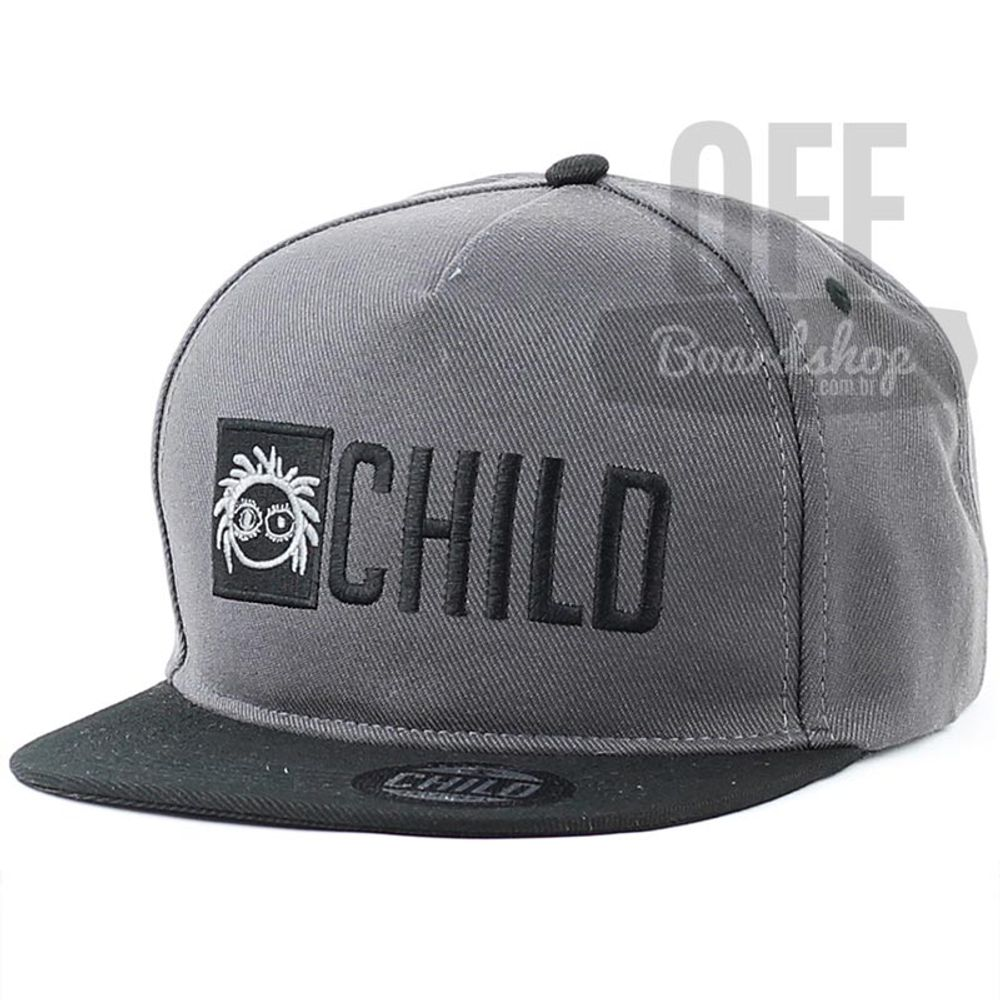 Bone-Child-Girl-Snapback-Cinza-001.jpg