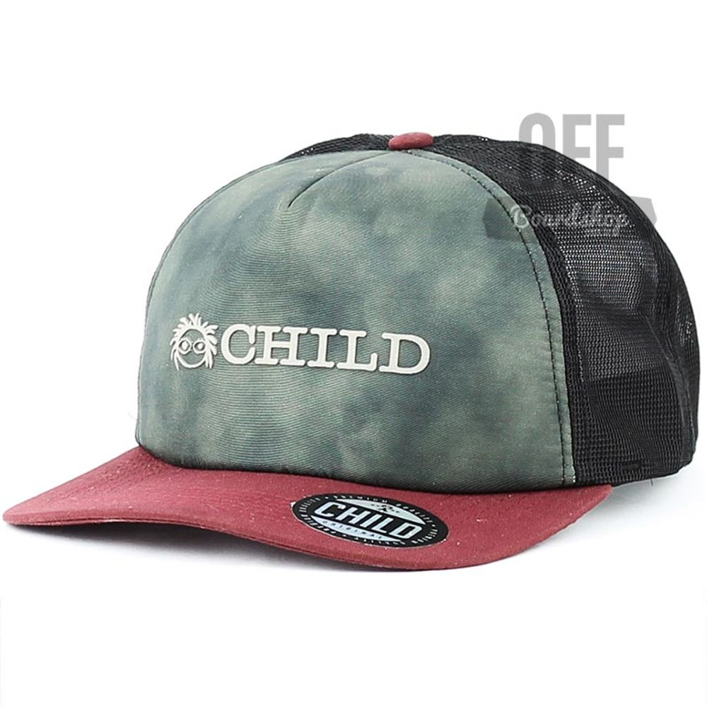 Bone-Child-Stone-Trucker-001.jpg