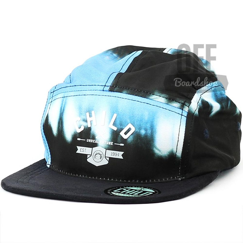 Bone-Child-Unreal-Future-Five-Panel-001.jpg