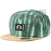 Bone-Child-Urban-Snapback-001.jpg