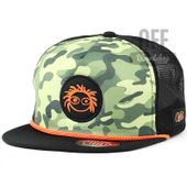 Bone-Child-Warrior-Trucker-Camuflado-001.jpg