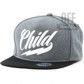 Bone-Child-Darkest-Snapback-Cinza-001.jpg