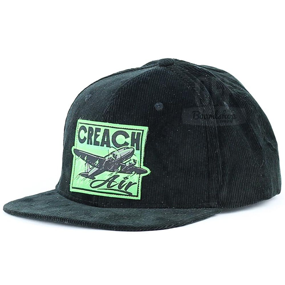 Bone-Creature-Creach-Air-Snapback-Preto-001.jpg
