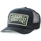 Bone-Creature-Logo-Patch-Trucker-Preto-001.jpg