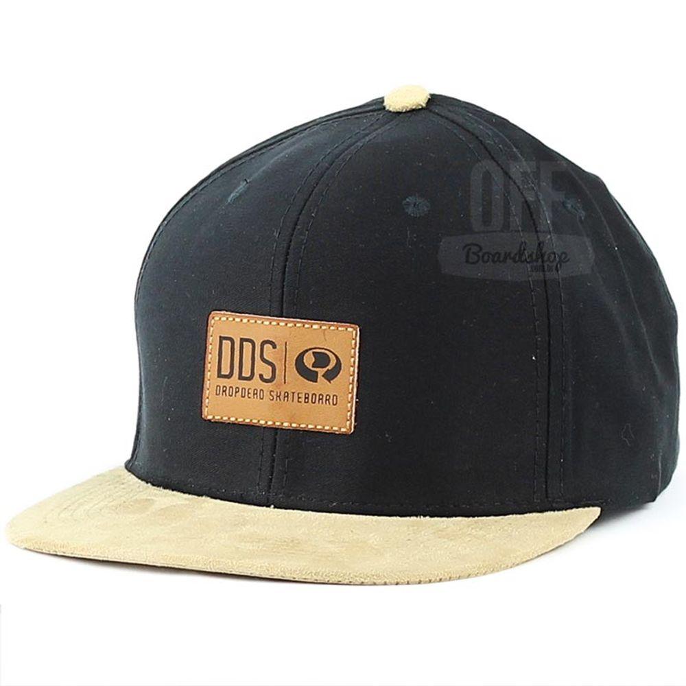 Bone-Drop-Dead-DDS-Snapback-Preto-001.jpg