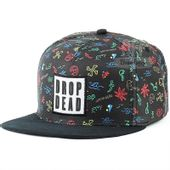 Bone-Drop-Dead-Grind-Day-Snapback-001.jpg